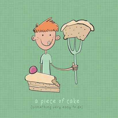 a-piece-of-cake-410x410