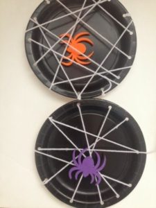 spider-web-plates
