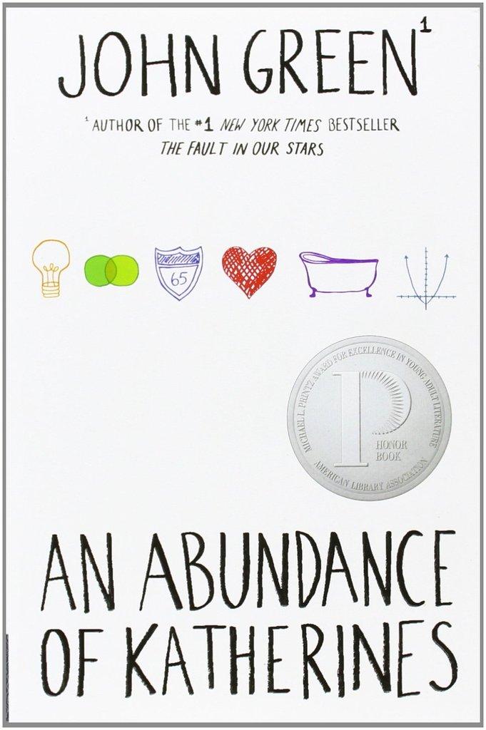 abundance-katherines