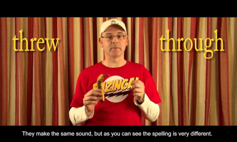learning-english-misterduncan-silent-letter-english-video-learning-video-english-audio-800x480