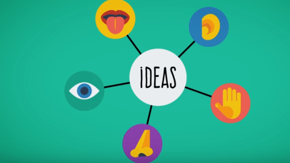 ted-ed-blog-innovation-cycle-image-e1458783887605