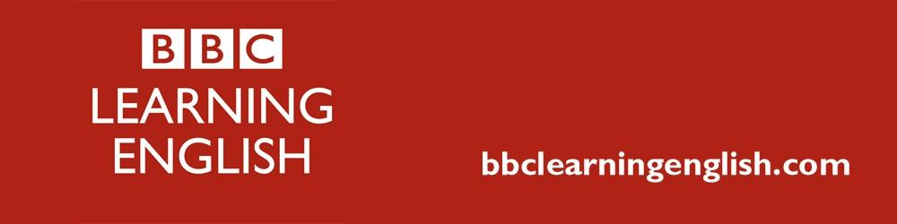 bbc_le_banner_1000x250