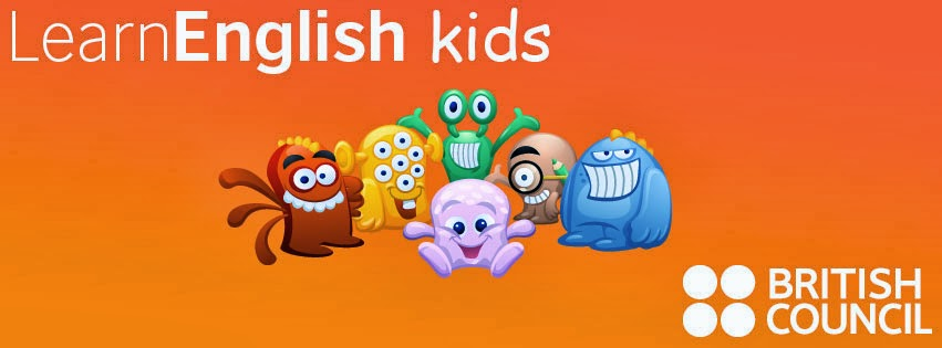 british-council-kids-logo