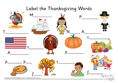 label_the_thanksgiving_words_460_0