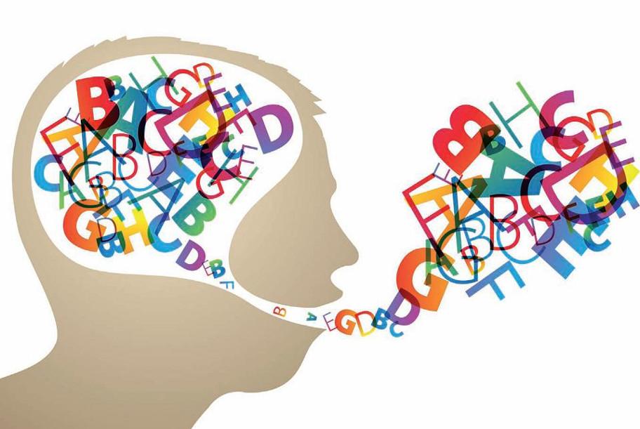 psicologia-del-linguiaggio