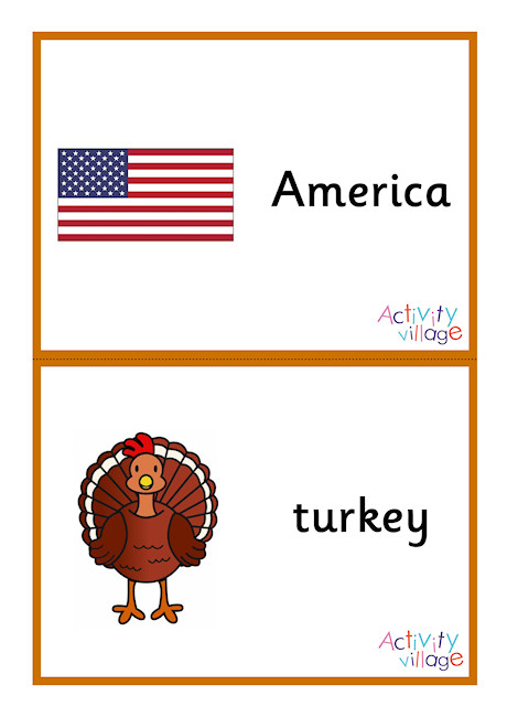 thanksgiving_flashcards_large_460_1