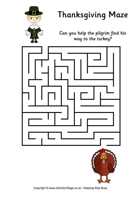 thanksgiving_maze_1_460_0
